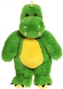 Bolibompa Draken - Teddykompaniet