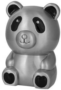 Sparbössa Panda | Doppresenter.se