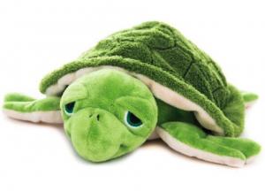 Värmenalle Sköldpaddan Sonja - Habibi Plush