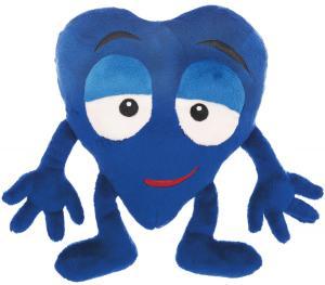 Doddo Mjukisdjur - Babblarna (Teddykompaniet)