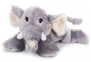 Värmenalle Elefanten Elof - Habibi Plush