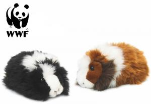 Marsvin - WWF (Världsnaturfonden)