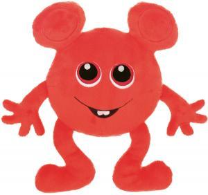 Bobbo Mjukisdjur - Babblarna (Teddykompaniet)