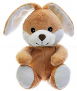 Värmenalle Mini Kaninen Katinka - Habibi Plush