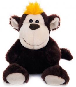 Värmenalle Schimpansen Sune - Habibi Plush, micronalle