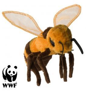 Bi - WWF (Världsnaturfonden)