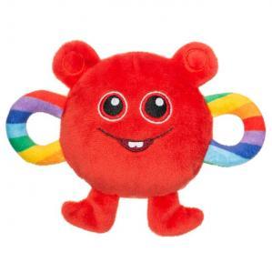 Babblarna Skallra Bobbo - Teddykompaniet