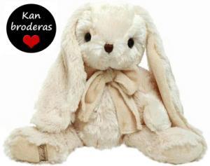 Mjukisdjur, Andre, kanin - Bukowski Design
