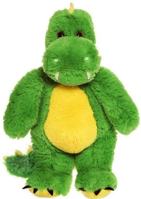 Bolibompa Draken - Teddykompaniet (Mellan (25cm))