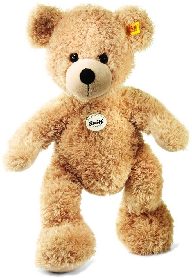 Teddybjörn, Fynn, 40cm - Steiff