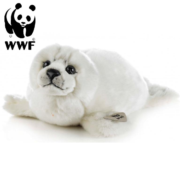 Säl - WWF